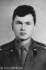 Лейтенант Верещагин А. И.