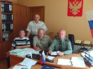 Подготовка встречи выпускников 1970 г._1