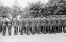 1-й Батальон в 1971 году