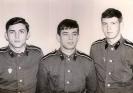 Игорь, Саша и Володя_1