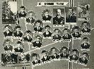Курсы младших офицеров_2
