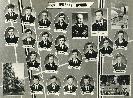 Курсы младших офицеров_3