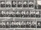 Преподаватели. 1974 г.в. 246 уч. гр. Казалеев А. Р.