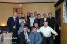 Встреча 9-ой роты 6.02.2009 г.