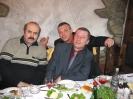 Киев, Пенза... - просто международная встреча!