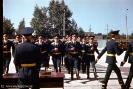 1985 г Дипломы получает 394 гр