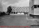ОВВКУС вид на плац 1984 г