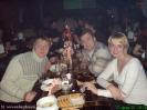 17 февраля 2007...закругляемся