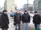 Продолжение - Собираемся 17 февраля 2007