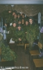 Зима 1997, СП № 8. 165 уч. группа.