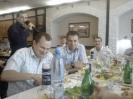 Встреча выпускников 2011_1