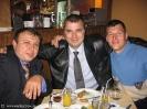 Хорошо сидим. Москва 12.10.2007