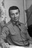 Баранов Виктор,24гр,дальняя связь