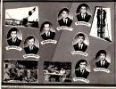 1-е отделение 246 группа 1974 г вып. Казалеев А. Р.