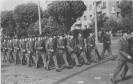 Узнай себя. Движение 6-й роты 1974 г. выпуска по г. Багратионовск. Казалеев А. Р.
