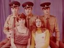 После выпуска (1979)