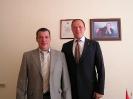 Встреча через 24 года (на Урале)_1