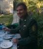 День пограничника 28 мая 2011_1