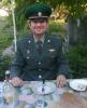 День пограничника 28 мая 2011_2