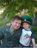 День пограничника 28 мая 2011_3
