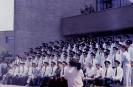 30 июня 1991 года 1 батальон