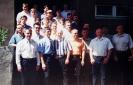 30 июня 2001 года - 2 рота