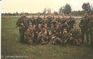 165 уч. группа. Лето 1996.