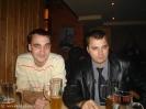 Я и Темный за чаем))